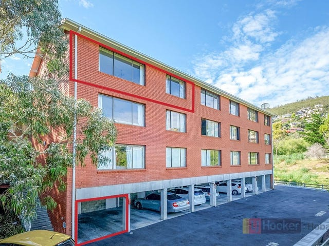 9/267 Churchill Avenue, Sandy Bay, Tas 7005
