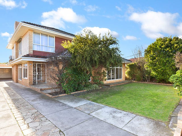 615 South Road, Bentleigh East, Vic 3165