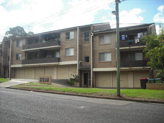 3/12 Thurston Street, Penrith, NSW 2750