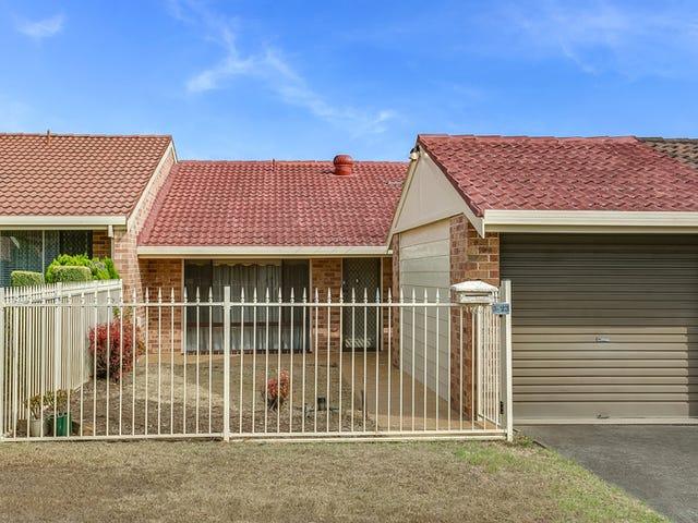 5/23 Bronzewing Street, Ingleburn, NSW 2565