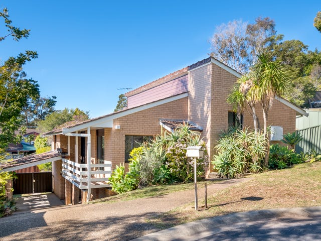 5 Court Place, Menai, NSW 2234