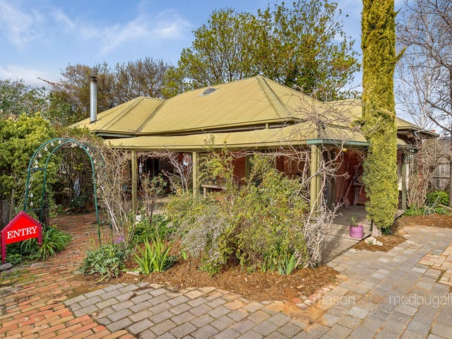 18 Wallan Road, Whittlesea, Vic 3757