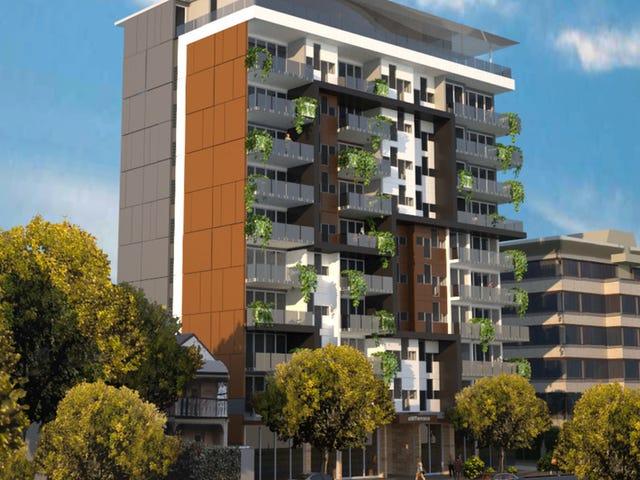 406/111-113 South Terrace, Adelaide, SA 5000