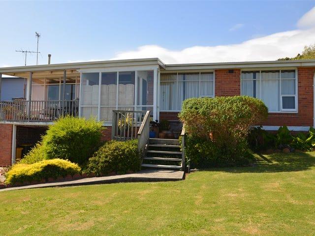 9 Frederick St, Ocean Vista, Tas 7320