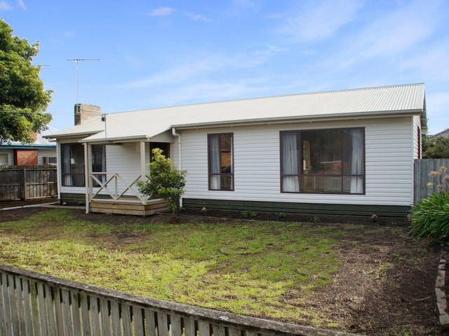 12 Turkeith Avenue, Manifold Heights, Vic 3218