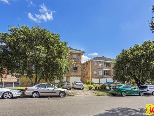 16/21 Harrow Rd, Bexley, NSW 2207