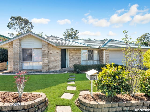 12 Tonnere ct, Eatons Hill, Qld 4037