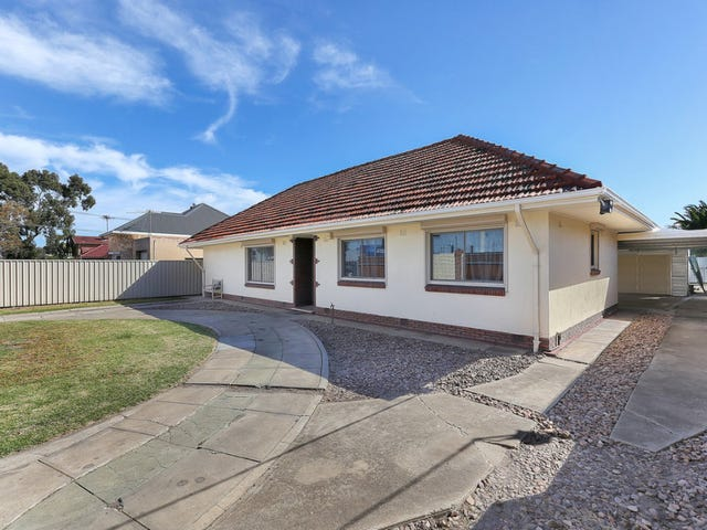 428 Sir Donald Bradman Drive, Brooklyn Park, SA 5032