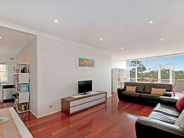 3/85 Queenscliff Road, Queenscliff, NSW 2096