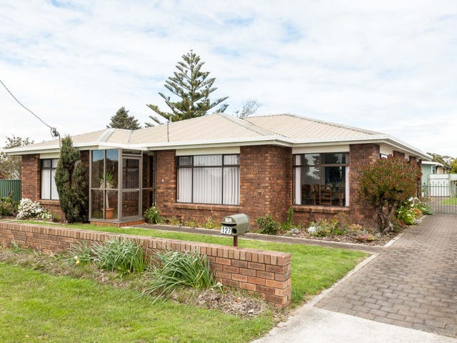 127 Old Bass Highway, Wynyard, Tas 7325