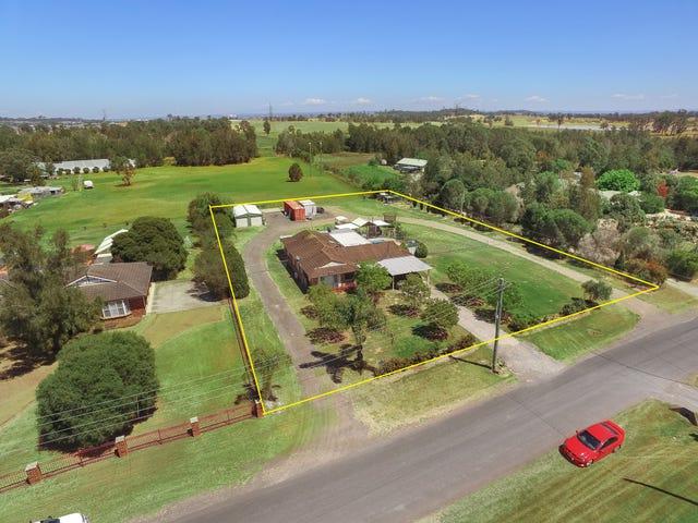 5a Bonnie Field Close, Catherine Field, NSW 2557