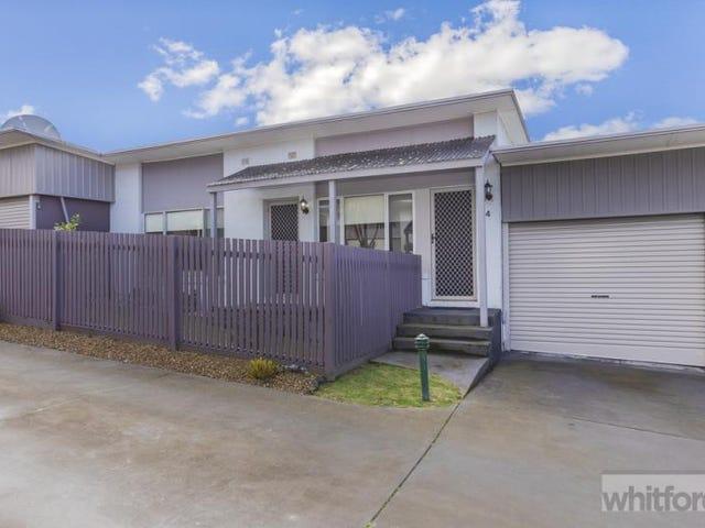 4/22-24 Walter Street, East Geelong, Vic 3219