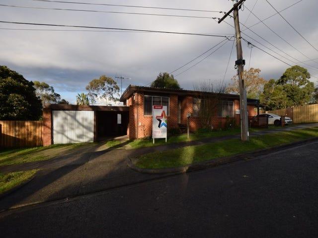 59 Birkenhead Drive, Kilsyth, Vic 3137