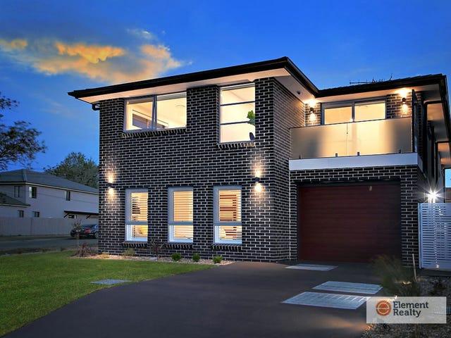 49 Patterson Street, Rydalmere, NSW 2116