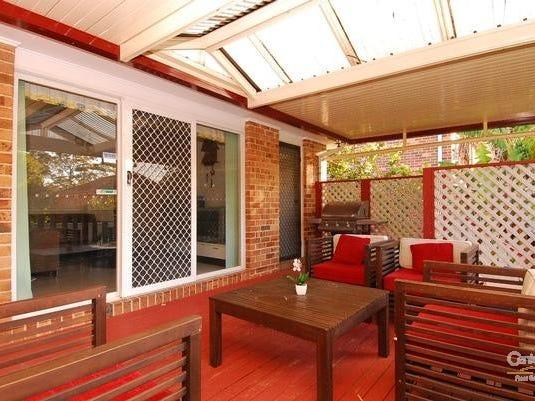 26 Greenoaks Avenue, Cherrybrook, NSW 2126