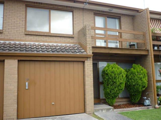 38/241 Canterbury Road, Bayswater North, Vic 3153