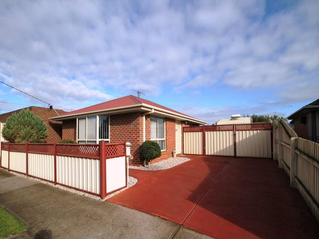 8A Metherall Street, Sunshine North, Vic 3020