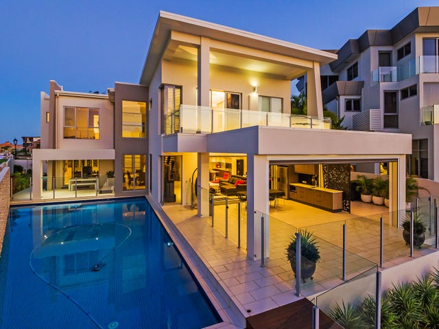 66 The Sovereign Mile, Sovereign Islands, Qld 4216