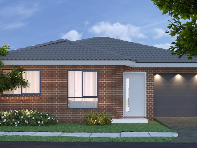 77 Monash Road, Doonside, NSW 2767