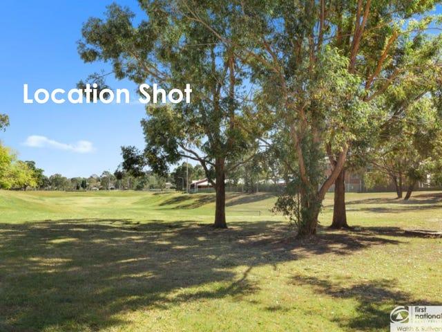 3/20 Wheeler Street, Lalor Park, NSW 2147