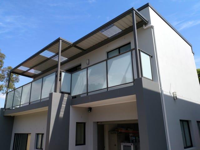 130E Spurway Street, Ermington, NSW 2115