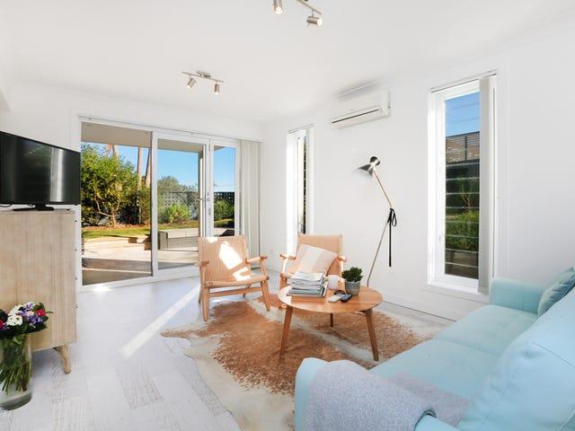 2A Hadleigh Avenue, Collaroy, NSW 2097