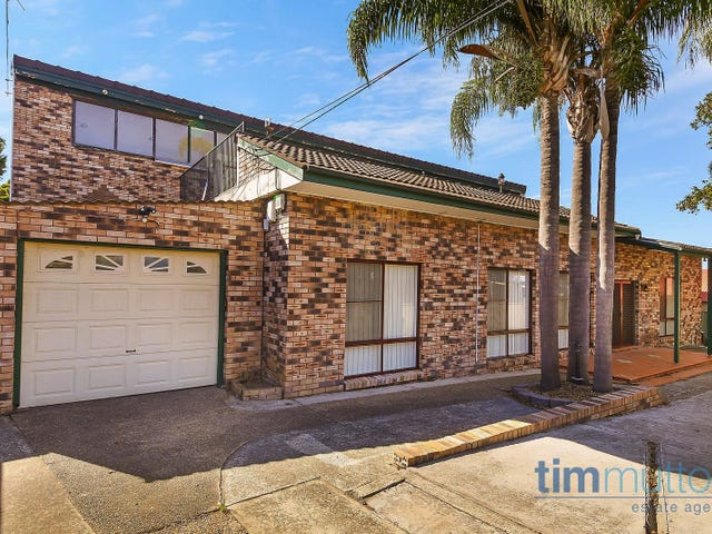 49 James St, Punchbowl, NSW 2196