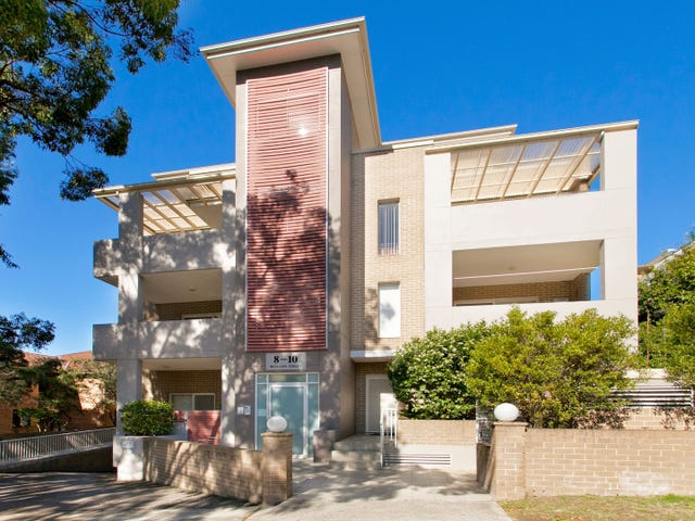 8-10 Rutland Street, Allawah, NSW 2218
