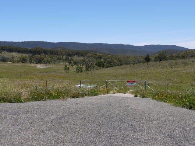 2023 Towrang Rd, Goulburn, NSW 2580