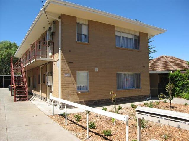 2/31 Rose Street, Prospect, SA 5082