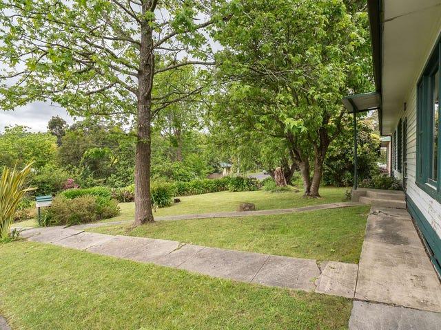 6 Reserve Road, Belgrave, Vic 3160