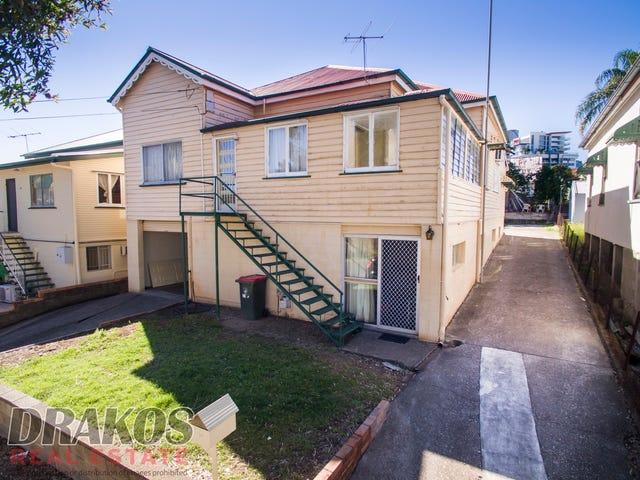 16 Cameron Street, South Brisbane, Qld 4101