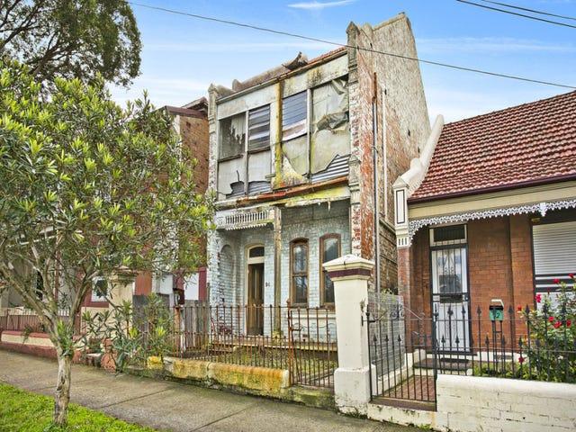 94 Douglas Street, Stanmore, NSW 2048