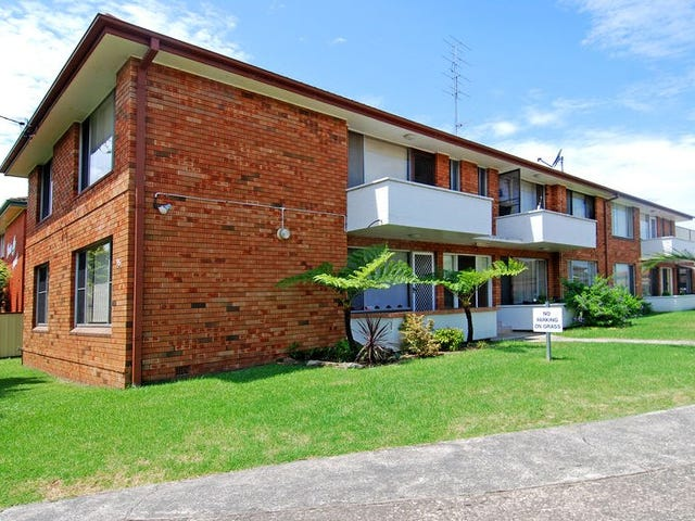 7/15 Prince Edward Drive, Brownsville, NSW 2530