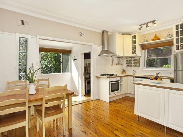 9 Baird Avenue, Ryde, NSW 2112