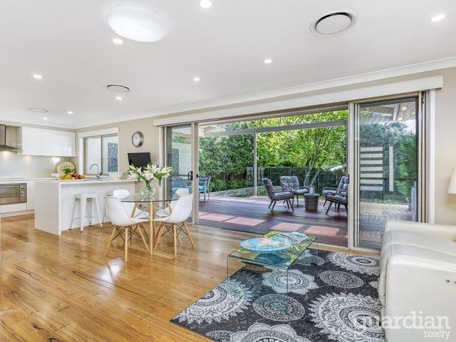 75 Gilbert Road, Castle Hill, NSW 2154