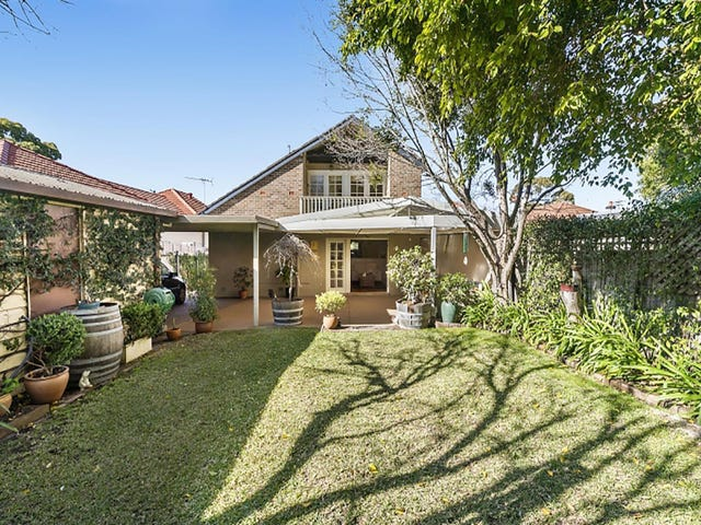 25 Colvin Avenue, Carlton, NSW 2218