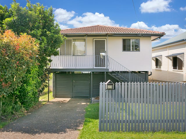 21 Dartmouth Street, Coopers Plains, Qld 4108