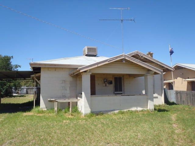 28  Railway Terrace, Ouyen, Vic 3490