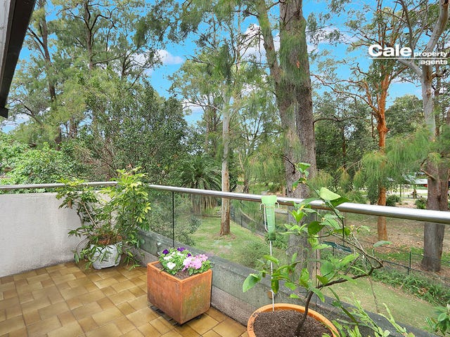 16/37-43 Victoria Street, Epping, NSW 2121