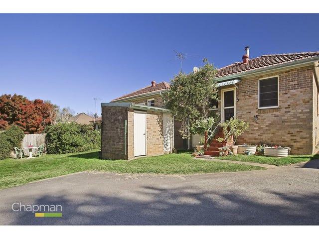 3/26 Darley Street, Katoomba, NSW 2780