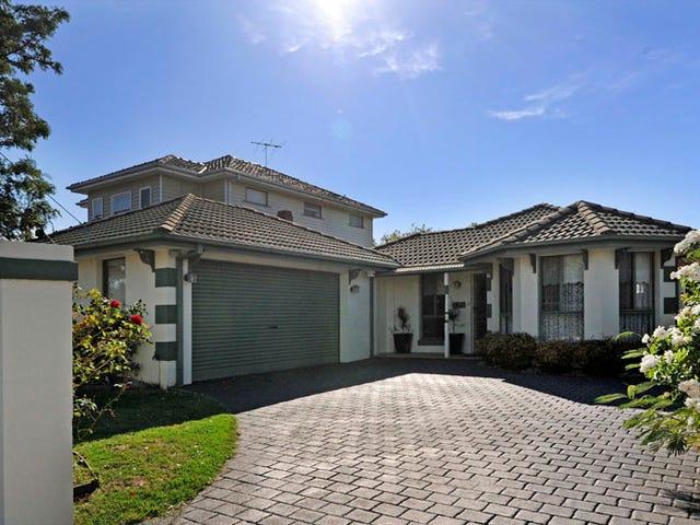 2 Athol Avenue, Coburg North, Vic 3058