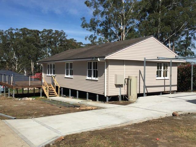 30 Beauty Point Road, Morisset, NSW 2264