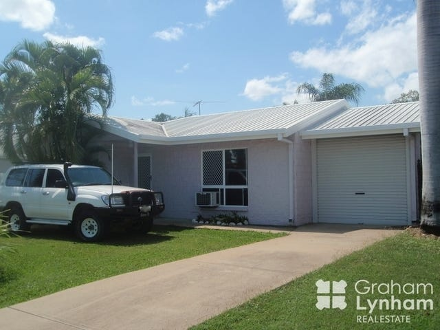 23 Rosewood Avenue, Kelso, Qld 4815