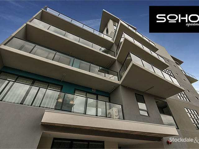 8-10 McLarty Place, Geelong, Vic 3220