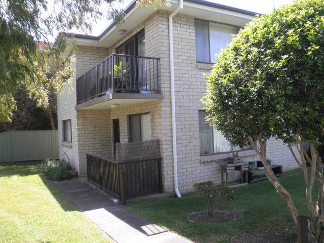 2/44 Thalassa Avenue, Corrimal, NSW 2518