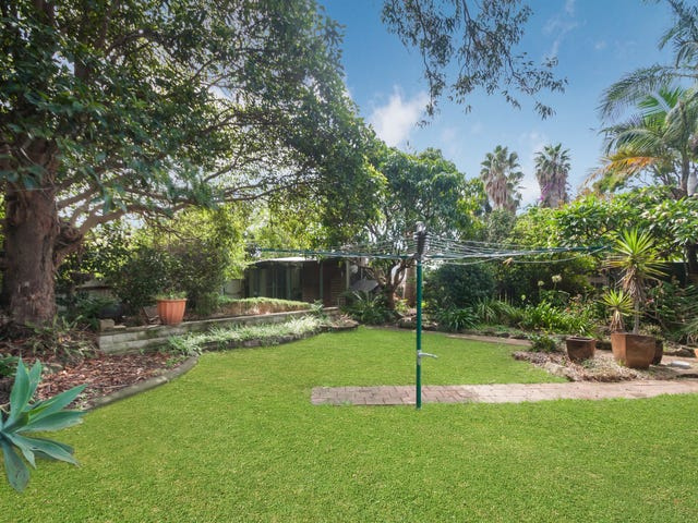 16 Mount Ousley Road, Fairy Meadow, NSW 2519