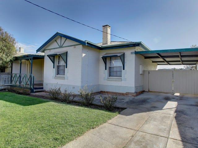 134 Mortlock Terrace, Port Lincoln, SA 5606