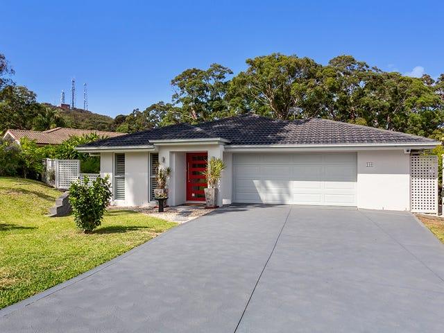 100 Wallawa Road, Nelson Bay, NSW 2315