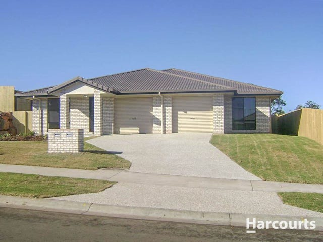 36B Hugo Drive, Beaudesert, Qld 4285